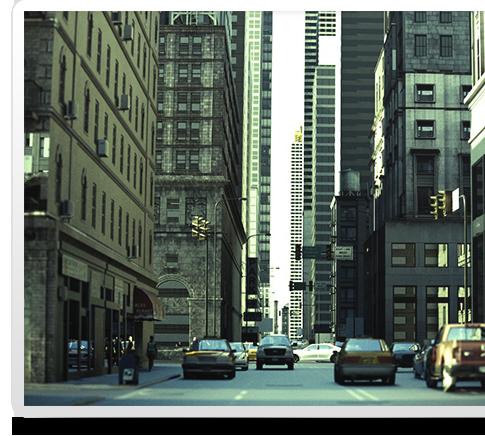 screenshot-single-product